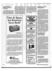 Maritime Reporter Magazine, page 112,  Jun 1992 Federation of Asian Ship