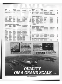 Maritime Reporter Magazine, page 28,  Jun 1992 Washington