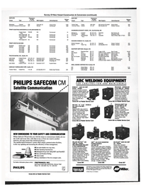 Maritime Reporter Magazine, page 35,  Jun 1992 California