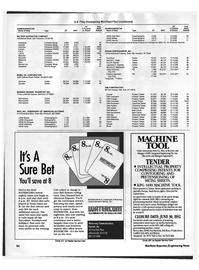Maritime Reporter Magazine, page 46,  Jun 1992 New York