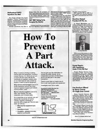 Maritime Reporter Magazine, page 58,  Jun 1992 Rhode Island
