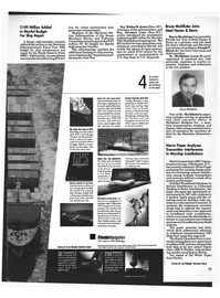 Maritime Reporter Magazine, page 63,  Jun 1992 Persian Gulf