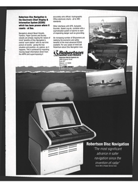 Maritime Reporter Magazine, page 65,  Jun 1992 Hydrographic Office