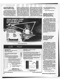 Maritime Reporter Magazine, page 68,  Jun 1992 Pennsylvania