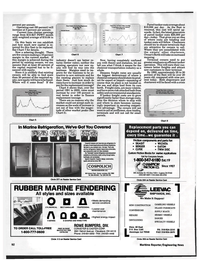 Maritime Reporter Magazine, page 82,  Jun 1992 marine applications