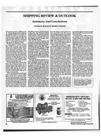 Maritime Reporter Magazine, page 86,  Jun 1992 Mississippi