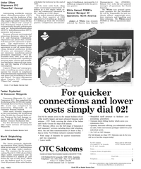 Maritime Reporter Magazine, page 19,  Jul 1992 New Jersey