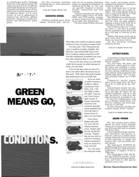 Maritime Reporter Magazine, page 24,  Jul 1992 heavy fuel oil
