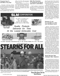 Maritime Reporter Magazine, page 4,  Jul 1992 Galveston