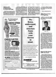 Maritime Reporter Magazine, page 10,  Aug 1992 Oregon