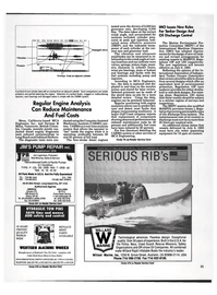 Maritime Reporter Magazine, page 29,  Aug 1992 California