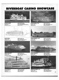 Maritime Reporter Magazine, page 45,  Aug 1992 Missouri