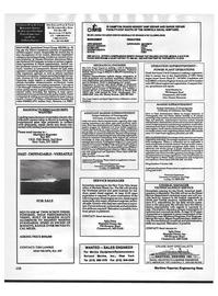 Maritime Reporter Magazine, page 110,  Sep 1992 New England
