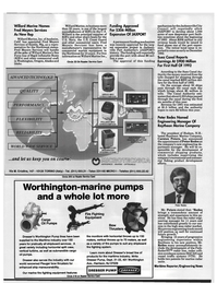 Maritime Reporter Magazine, page 10,  Sep 1992 Idaho