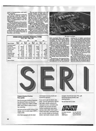 Maritime Reporter Magazine, page 20,  Sep 1992 stainless steel