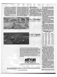 Maritime Reporter Magazine, page 22,  Sep 1992 West Coast