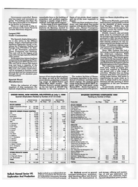 Maritime Reporter Magazine, page 26,  Sep 1992 steel