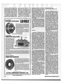 Maritime Reporter Magazine, page 36,  Sep 1992 California