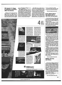 Maritime Reporter Magazine, page 39,  Sep 1992 West Coast