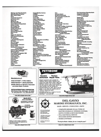 Maritime Reporter Magazine, page 51,  Sep 1992 California
