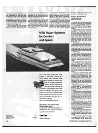 Maritime Reporter Magazine, page 56,  Sep 1992 F. Hennemann