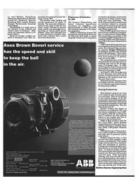 Maritime Reporter Magazine, page 60,  Sep 1992 Jurgen Mollemann