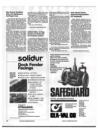 Maritime Reporter Magazine, page 80,  Sep 1992 Central Intelligence Agency