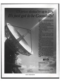 Maritime Reporter Magazine, page 81,  Sep 1992 Nordic countries