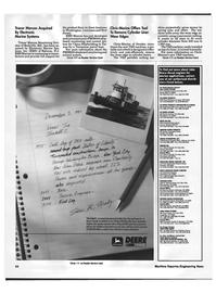 Maritime Reporter Magazine, page 86,  Sep 1992 Caribbean