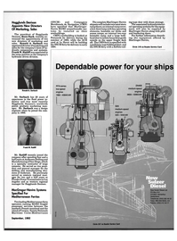 Maritime Reporter Magazine, page 91,  Sep 1992 goods