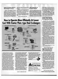 Maritime Reporter Magazine, page 92,  Sep 1992 Alabama