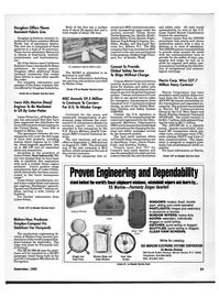 Maritime Reporter Magazine, page 95,  Sep 1992 California