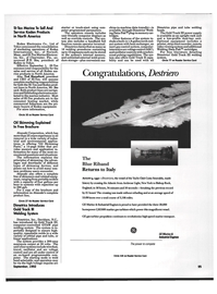 Maritime Reporter Magazine, page 97,  Sep 1992 North Carolina