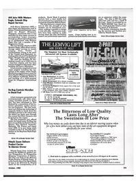Maritime Reporter Magazine, page 100,  Oct 1992