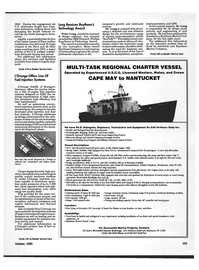 Maritime Reporter Magazine, page 102,  Oct 1992 GPS
