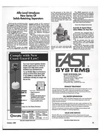 Maritime Reporter Magazine, page 17,  Oct 1992