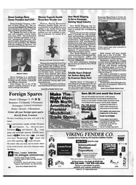 Maritime Reporter Magazine, page 63,  Oct 1992 Maine