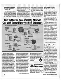 Maritime Reporter Magazine, page 85,  Oct 1992 FRESHWATER SUPEHSHANGER HEATING SHIP