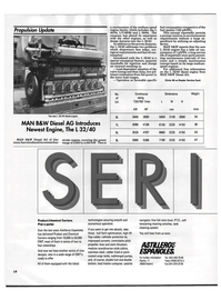 Maritime Reporter Magazine, page 12,  Nov 1992