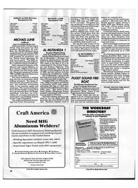 Maritime Reporter Magazine, page 30,  Nov 1992