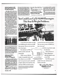Maritime Reporter Magazine, page 7,  Nov 1992