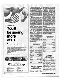 Maritime Reporter Magazine, page 14,  Dec 1992