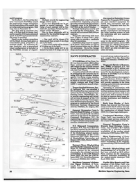 Maritime Reporter Magazine, page 24,  Dec 1992 Maryland