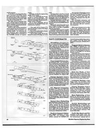 Maritime Reporter Magazine, page 24,  Dec 1992