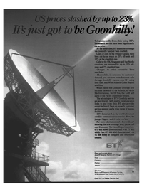 Maritime Reporter Magazine, page 31,  Dec 1992 Nordic countries
