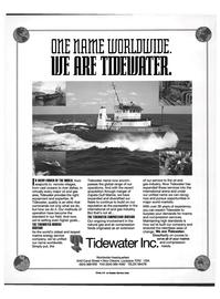 Maritime Reporter Magazine, page 33,  Dec 1992
