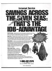 Maritime Reporter Magazine, page 35,  Dec 1992