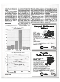 Maritime Reporter Magazine, page 51,  Dec 1992