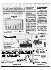Maritime Reporter Magazine, page 54,  Dec 1992