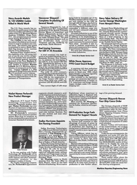 Maritime Reporter Magazine, page 60,  Dec 1992 California
